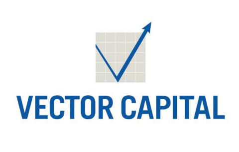 Vector_Logo.jpg