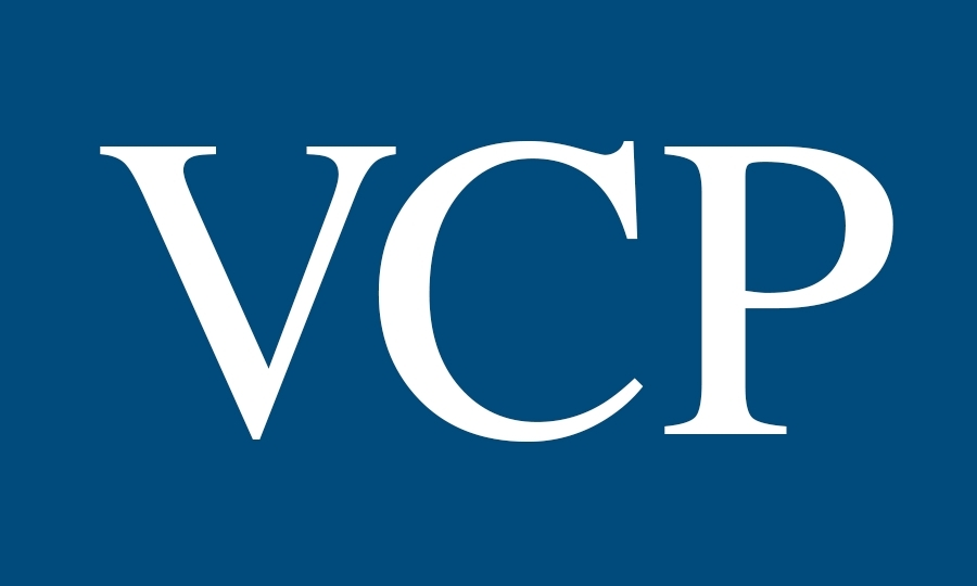 VCPlogo.jpg
