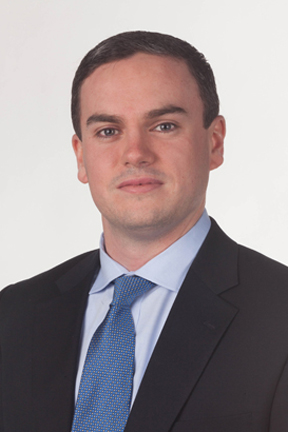 Andrew Mellinger, senior FINANCIAL ANALYST - Mr. Mellinger joined Performance Equity in June of 2015. He is a graduate of the College of the Holy Cross, where he received his Bachelor of Arts in Economics. Prior to joining Performance Equity, Mr. Mellinger held an internship at O'Keefe Investment Management in Worcester, MA, where he assisted an investment advisor on various projects.