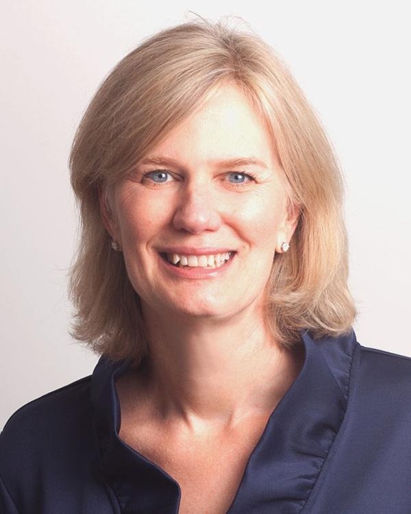 Marcia Haydel - Managing DirectorView Full Bio →