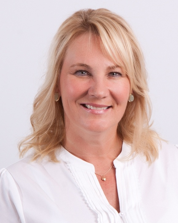 Anita Windels - Director, Human ResourcesView Full Bio →