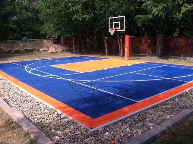 orange blue court.jpg