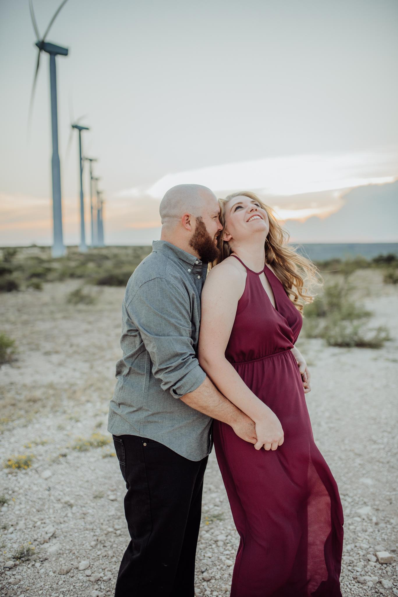 Denton Wedding Photographer