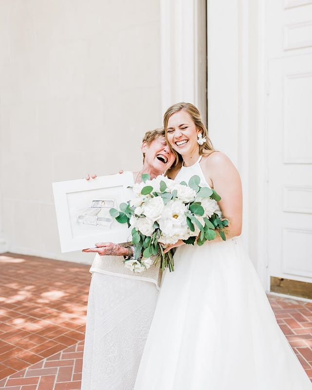 I could not keep it together with these two! Sterling and her beautiful grandma!! . #lillymcclearyphotography #dreamchaserswithcameras #theknot #thebelovedstories #royallanebaptistchurch #dfwweddingphotographer #fortworthweddingphotographer #dallasweddingphotographer #dallasweddings #bridesofdallas #sobridaltheory #stylemepretty #fresnoweddingphotographer #weddinginspiration #midlandtxphotographer #northtexasweddingphotographer #texasweddingphotographer #dfwbrides #fresnowedding #dentonweddingphotographer #austinweddingphotographer @stylemepretty @weddingphotoinspiration @bridesofnorthtx #bridesofnorthtexas @junebugweddings #hellomay @brides @bridesofwesttexas @bridesmagazine #fortworthphotographer #northtexasphotographer #dallasphotographer #bridesoftexas #wacoweddingphotographer #midlandtxphotographer #bridesofwesttexas