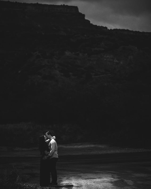 I love them! 10 hour road trip to Palo Duro yesterday to kiss the night away under a light! Julia + Nate can't wait will you tie the knot! It's going to be wonderful! . . . . . . . . . . . . . . #lillymcclearyphotography #dreamchaserswithcameras #dreamchasers #palodurocanyon #paloduro #fortworthweddingphotographer #theknot #thebelovedstories #dfwweddingphotographer #fortworthweddingphotographer #dallasweddingphotographer #dallasweddings #bridesofdallas #sobridaltheory #stylemepretty #fresnoweddingphotographer #weddinginspiration #northtexasweddingphotographer #texasweddingphotographer #dfwbrides #fresnowedding #dentonweddingphotographer #austinweddingphotographer @stylemepretty @weddingphotoinspiration @bridesofnorthtx #bridesofnorthtexas @junebugweddings @brides @bridesofwesttexas @bridesmagazine #fortworthphotographer #lookslikefilm #northtexasphotographer #dallasphotographer #bridesoftexas #wacoweddingphotographer