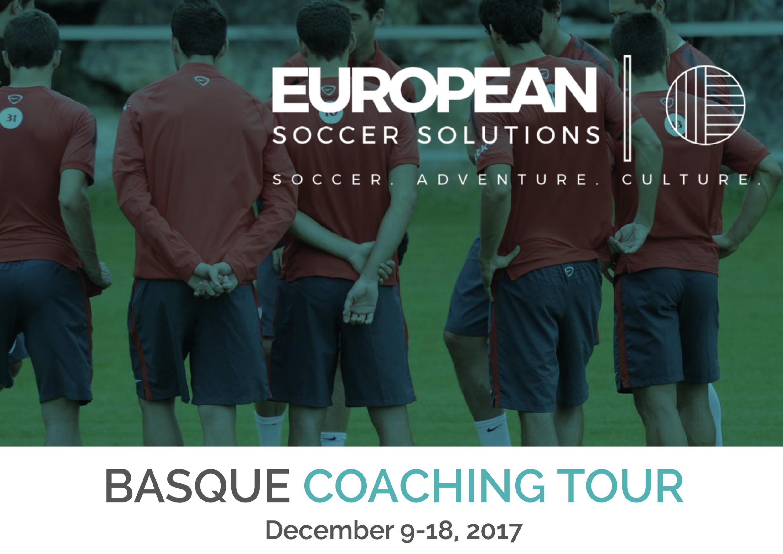 ESS Basque Coaching Tour.png