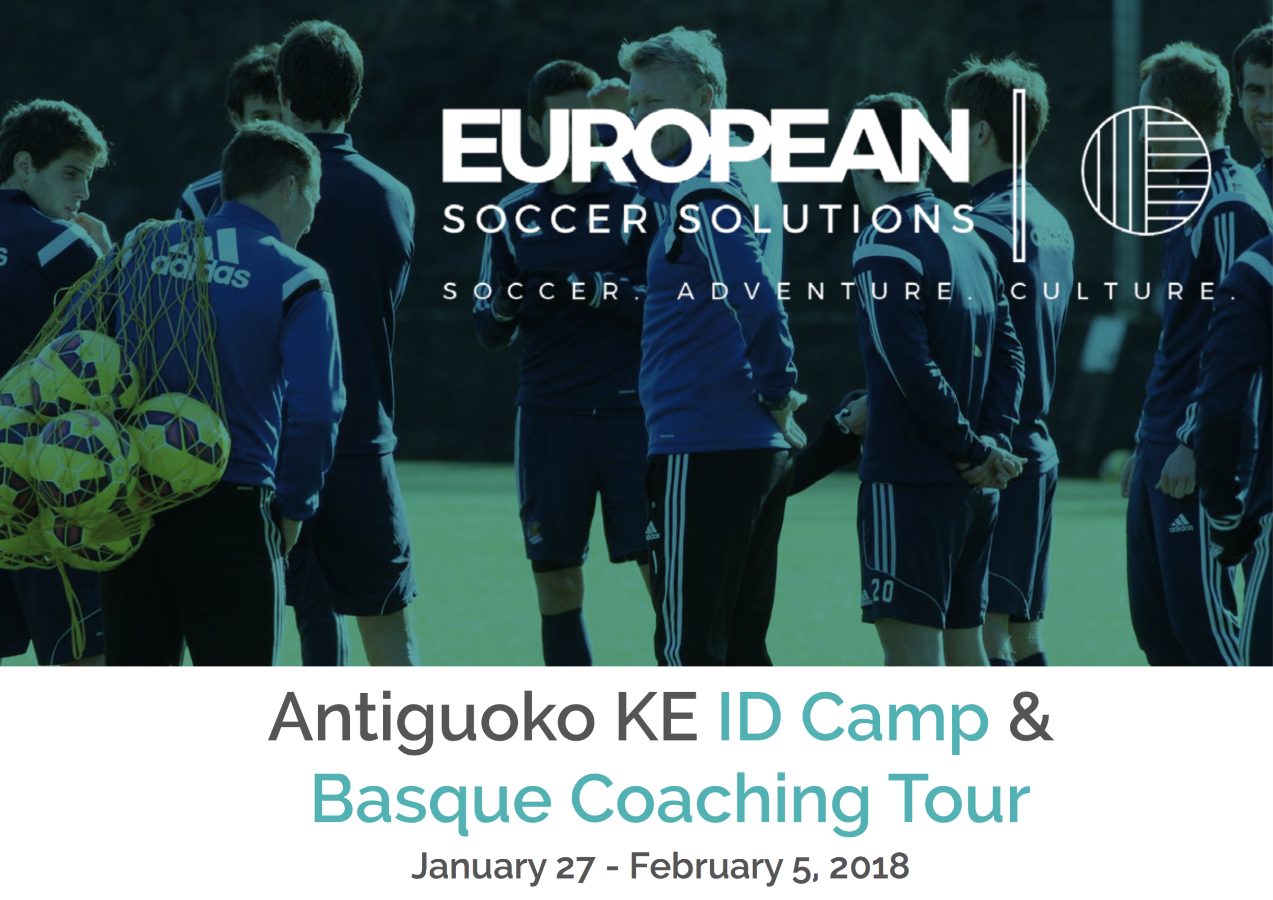 ESS Basque ID Camp and Coaching Tour.png