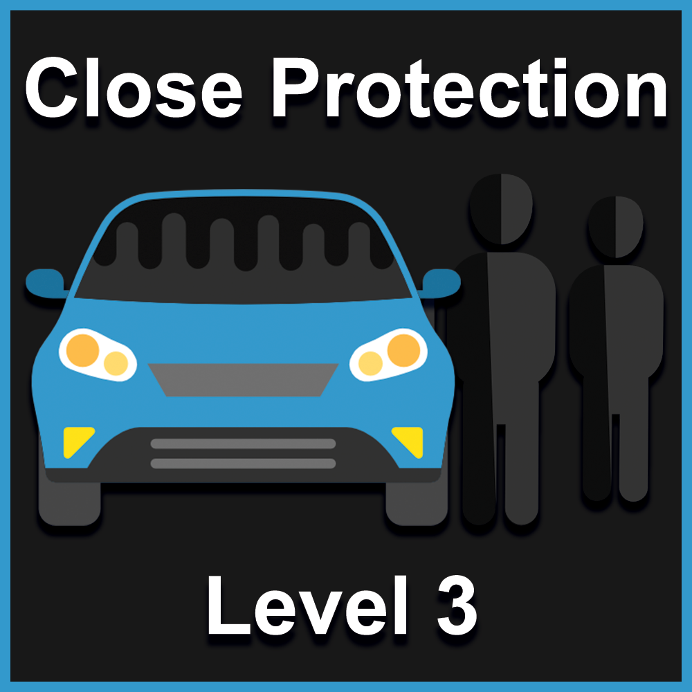 Close Protection L3.png