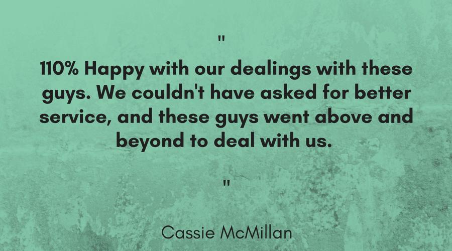 Cassie McMillan Pizza Oven Testimonial - Landscape 2.png