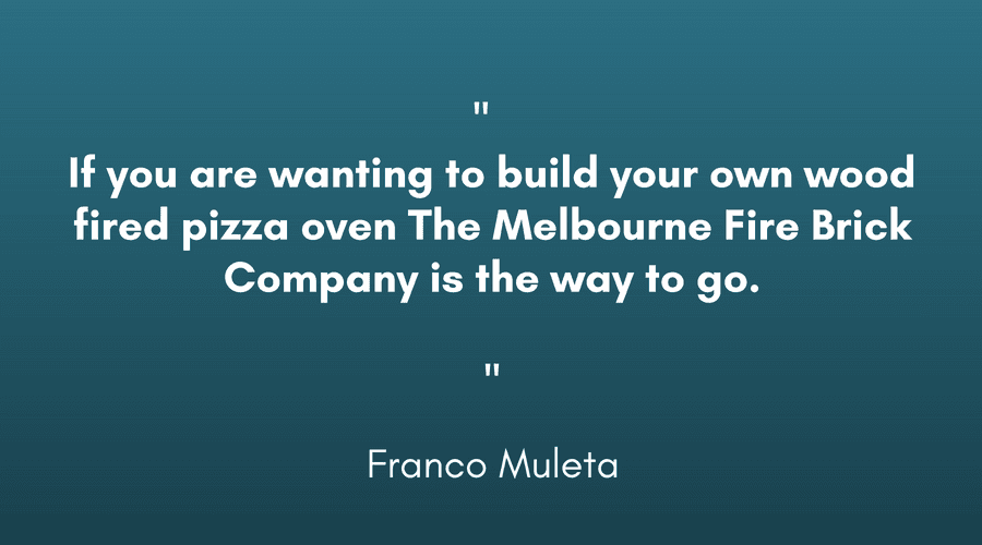 Franco Muleta Pizza Oven Testimonial - Landscape 1.png