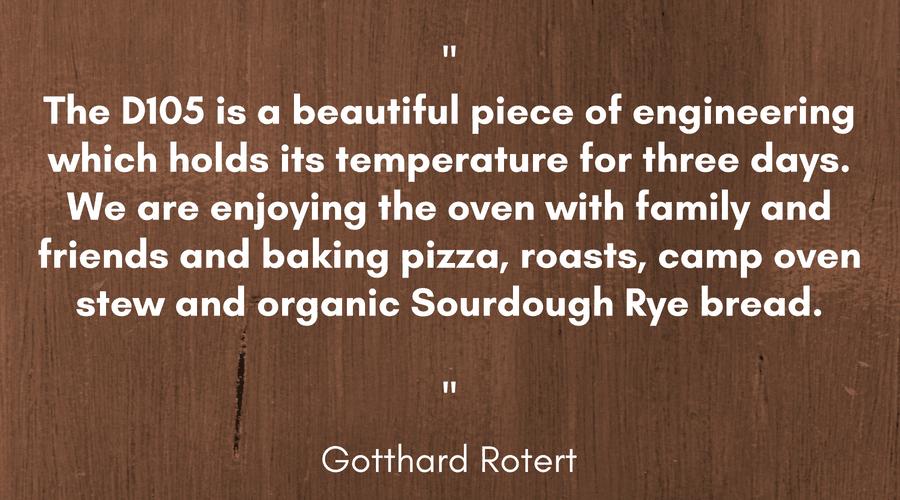 Gotthard Rotert Pizza Oven Testimonial - Landscape 2.png