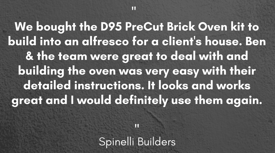 Spinelli Builders Pizza Oven Testimonial - Landscape.png