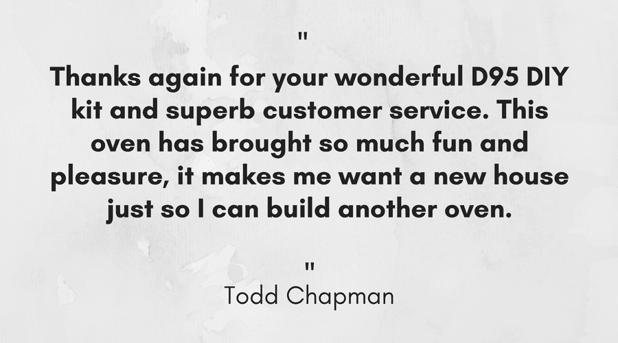 Todd Chapman Pizza Oven Testimonial - Landscape 1.png