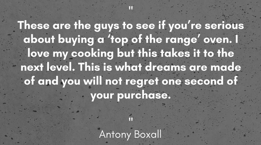 Antony Boxall Pizza Oven Testimonial - Landscape.png