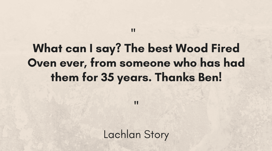 Lachlan Story Pizza Oven Testimonial - Landscape.png