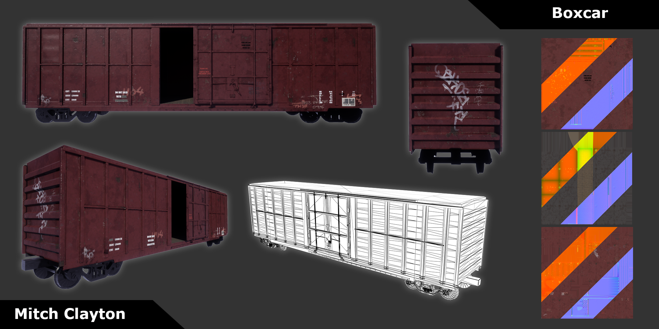 BoxcarBreakdown.png