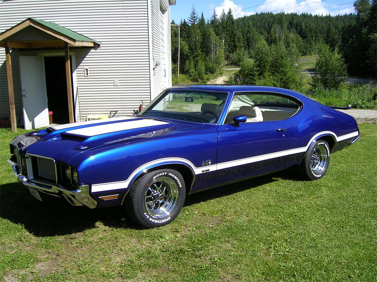 9442820-1972-oldsmobile-442-w-30-std.jpg