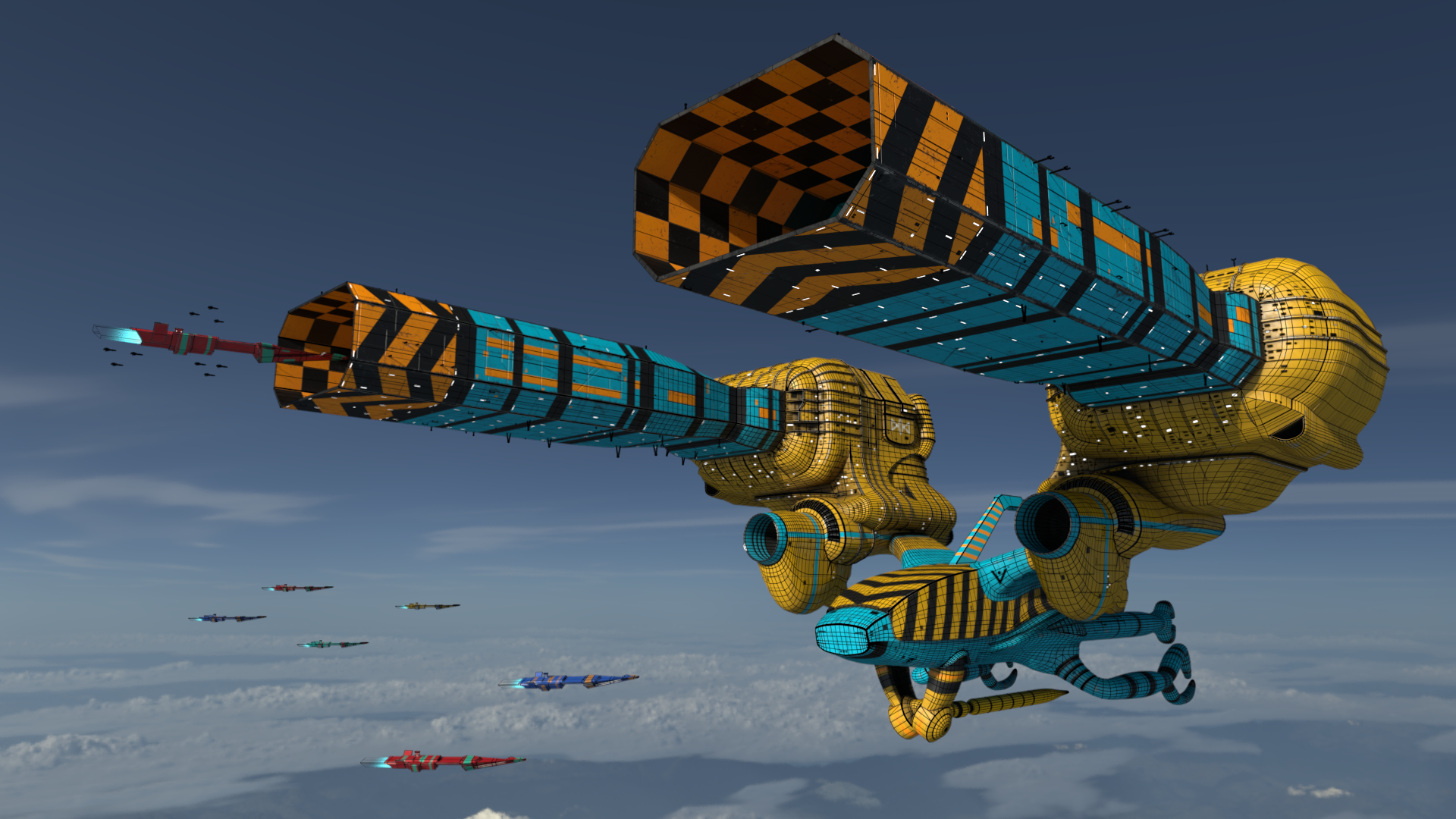 Clayton_A_TugboatCarrier_Render_Wire.png