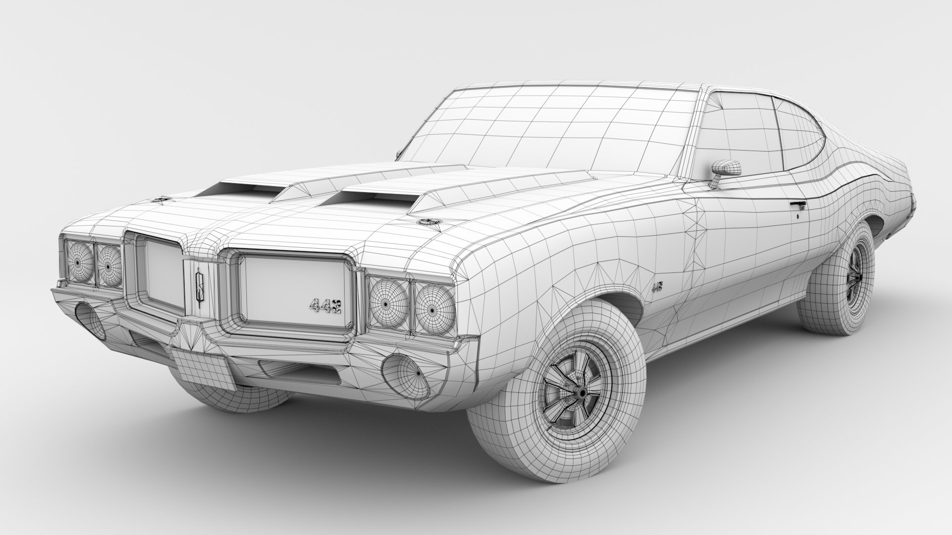Clayton_Oldsmobile442_Render_wireAO.png