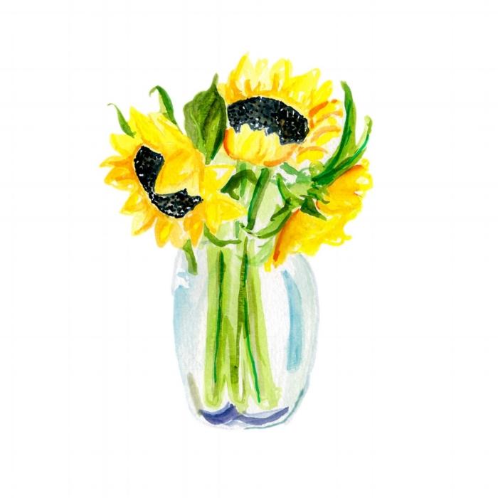 sunflowers blog.jpg
