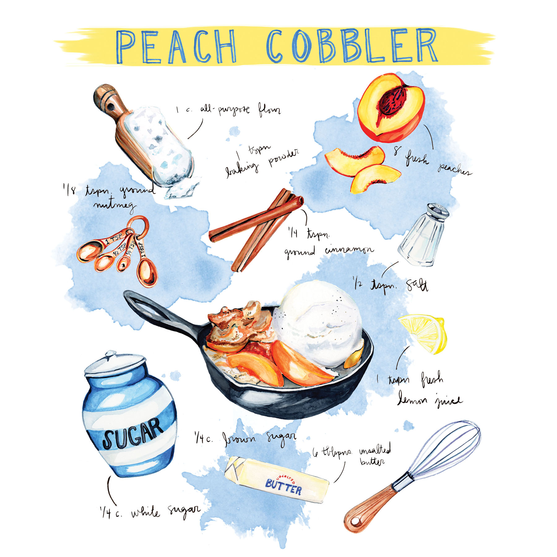 peach cobbler web.jpg