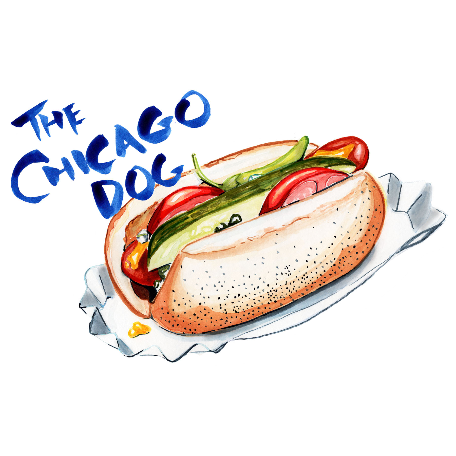 chicago dog web.jpg