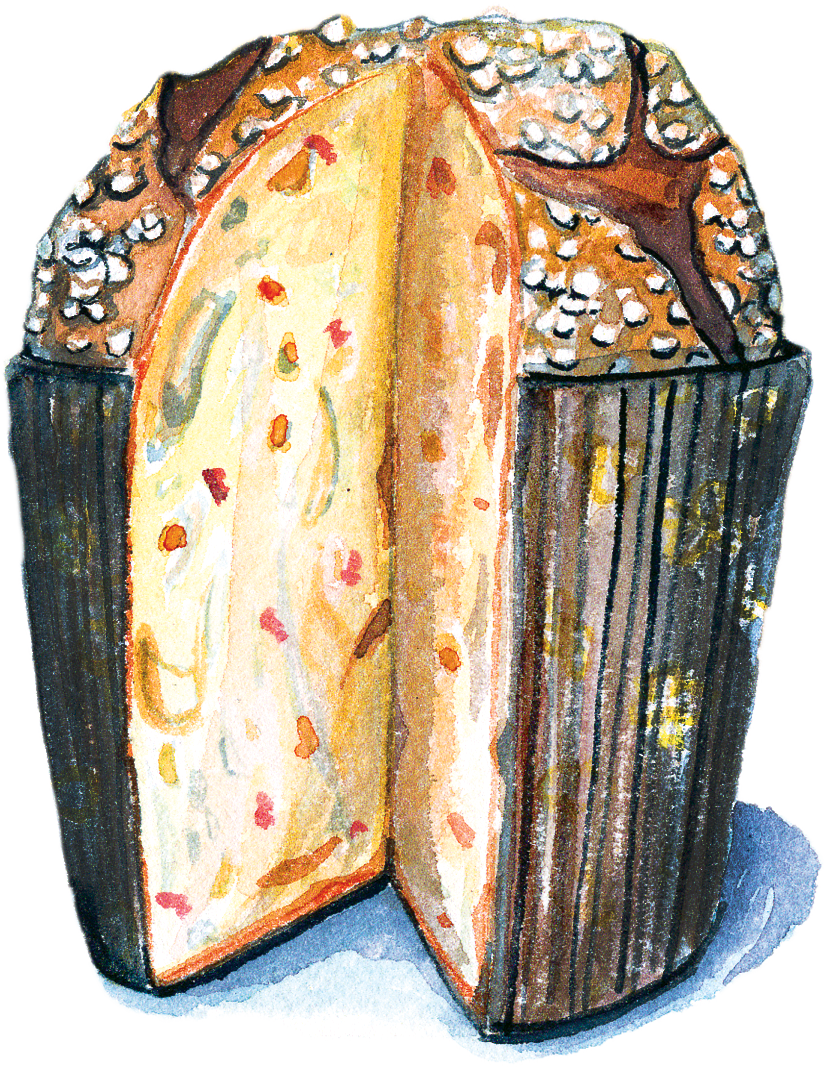 Panettone.png