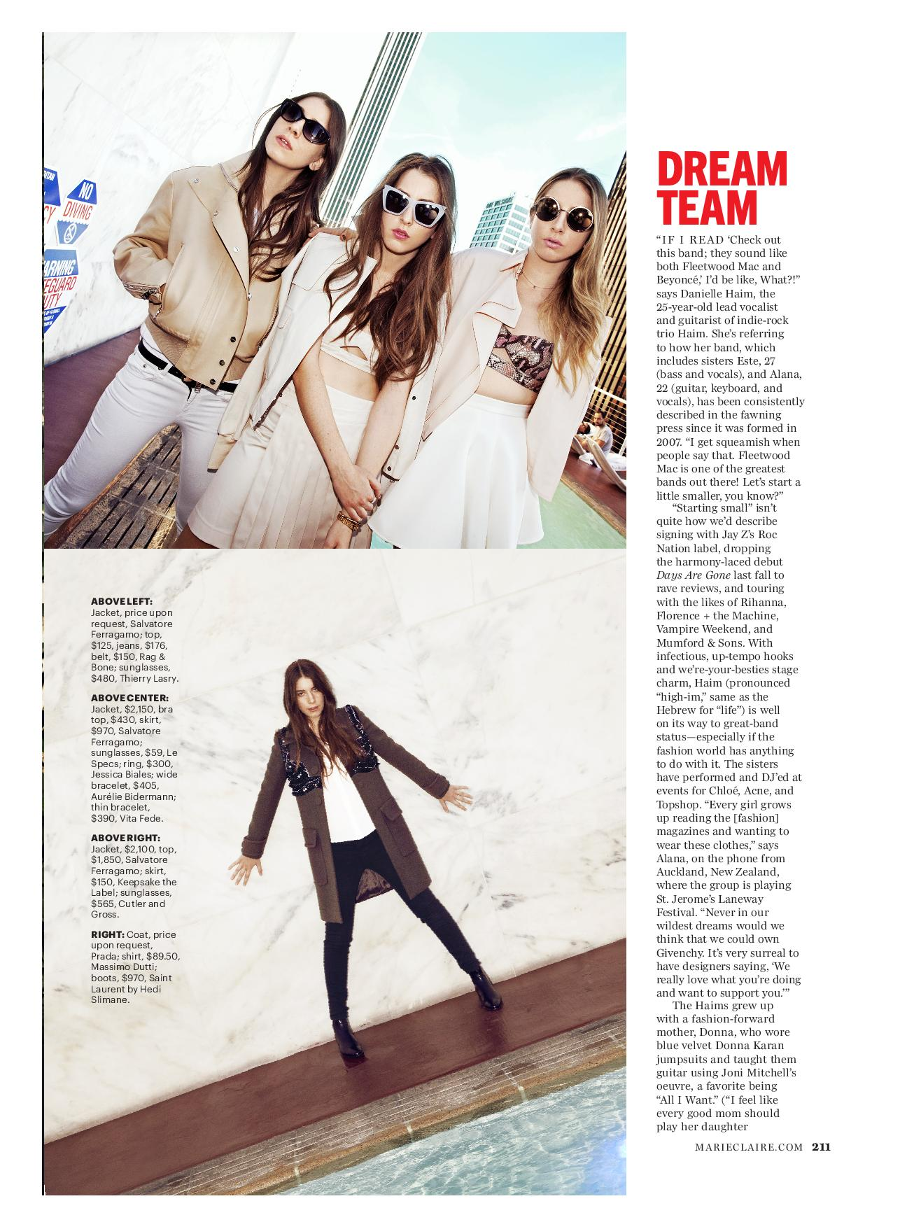 HAIM Marie Claire-page-004 copy.jpg