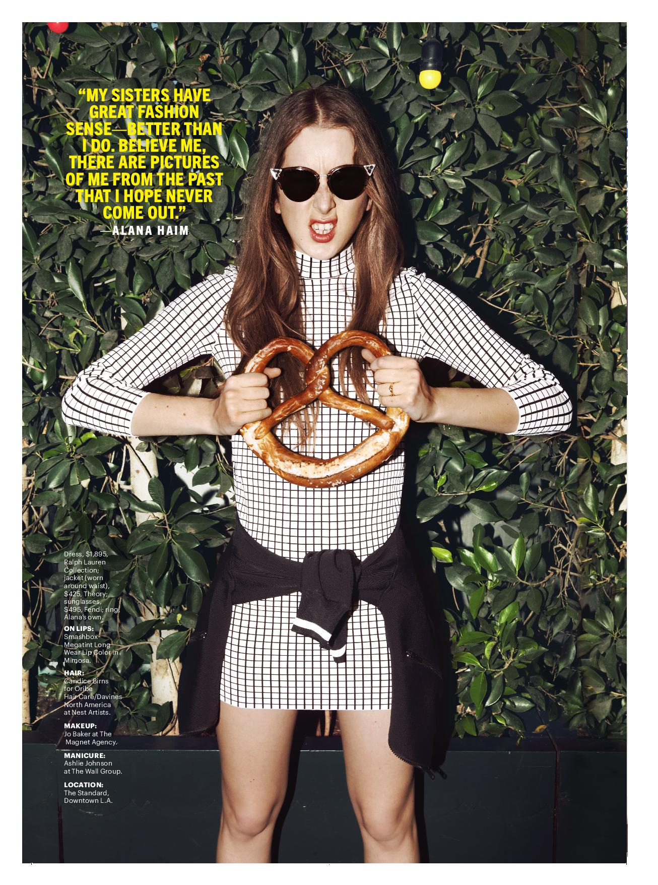 HAIM Marie Claire-page-003 copy.jpg