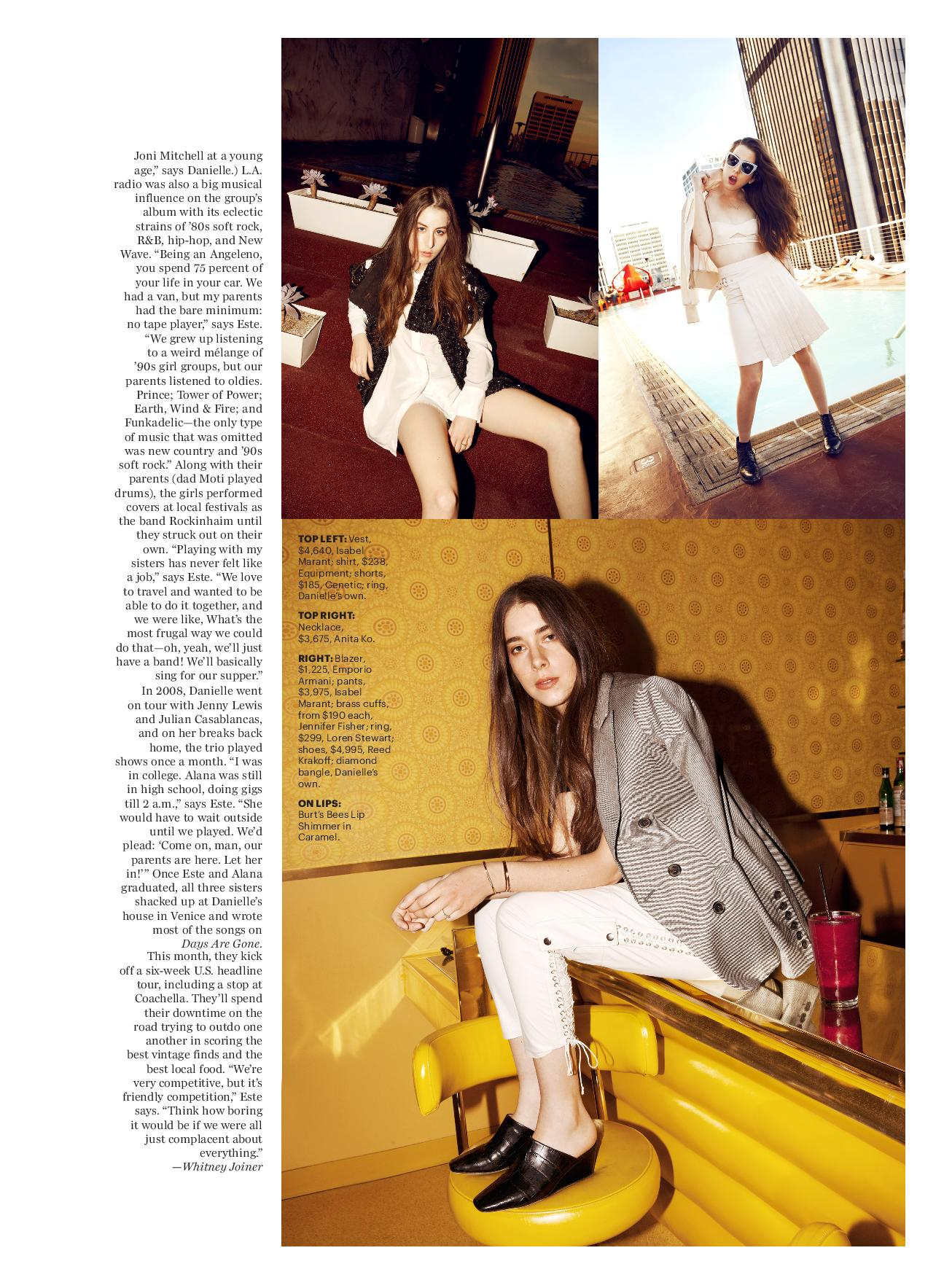 HAIM Marie Claire-page-005 copy.jpg