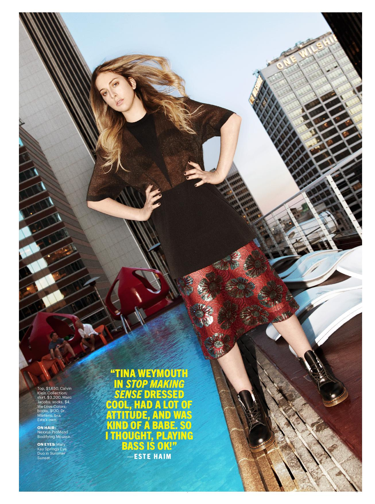 HAIM Marie Claire-page-006 copy.jpg