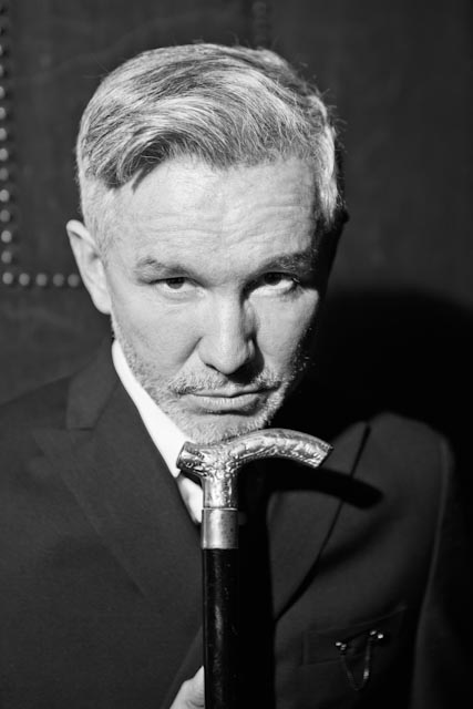 2013_04_11_INTERVIEW_BAZ_LUHRMANN-0038.jpg