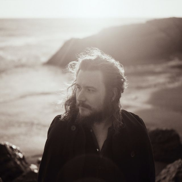Neil Krug- Jim James3 copy.jpg