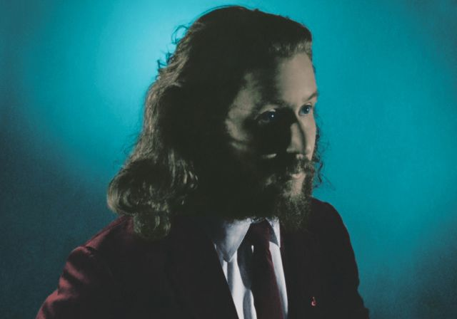 Neil Krug- Jim James4 copy.jpg