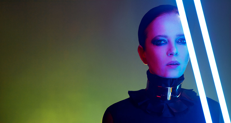 01-Shirley-Manson-2014-Cultice-V1-FINAL.jpg