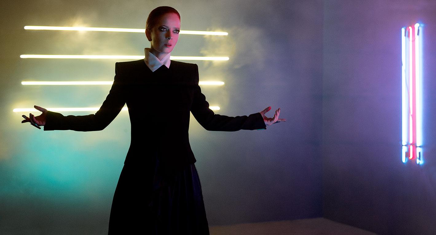 o7-Shirley-Manson-2014-CulticeV3-FINAL.jpg