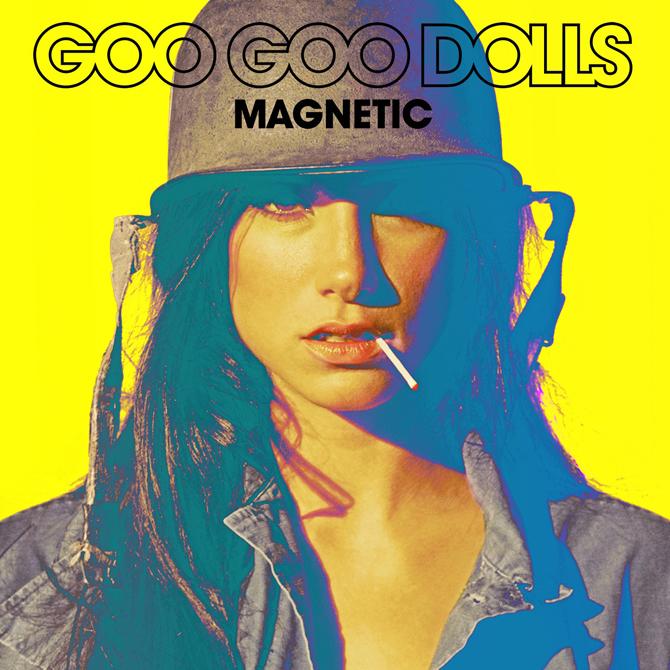 Goo Goo Dolls - Magnetic II - Neil Krug LEAD.jpg