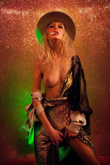 Kate Bellm- illi7 LEAD.jpg
