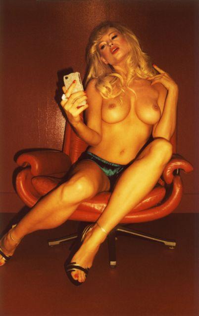 Playboy 3.jpg