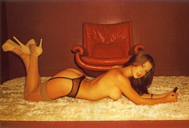 Playboy 5.jpg