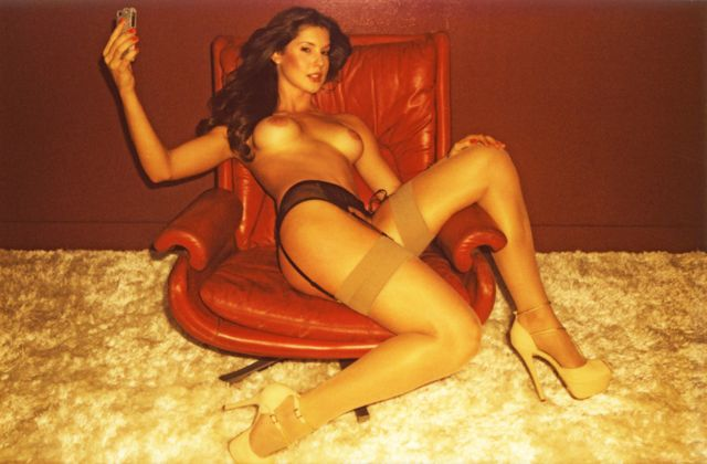 Playboy 6.jpg