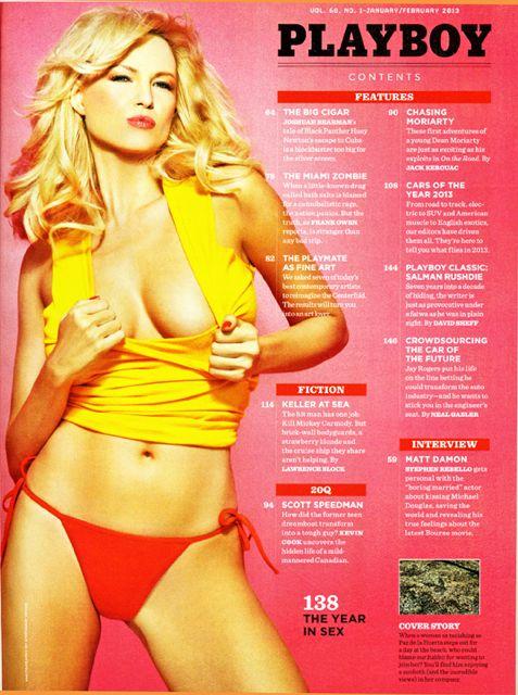 Playboy 9.jpg