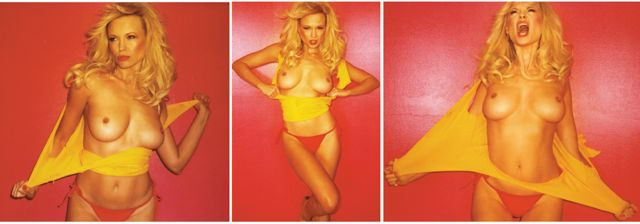 Playboy 11.jpg