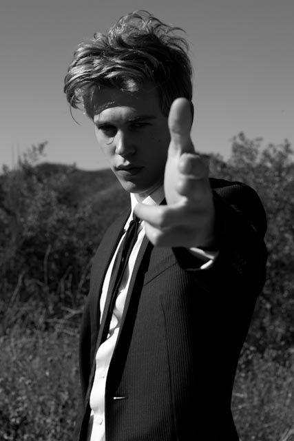 Interview Magazine- Austin Butler 4.jpg