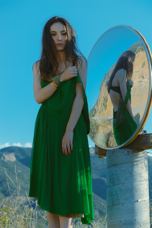 Samantha Robinson - Neil Krug - DSC08494.jpg