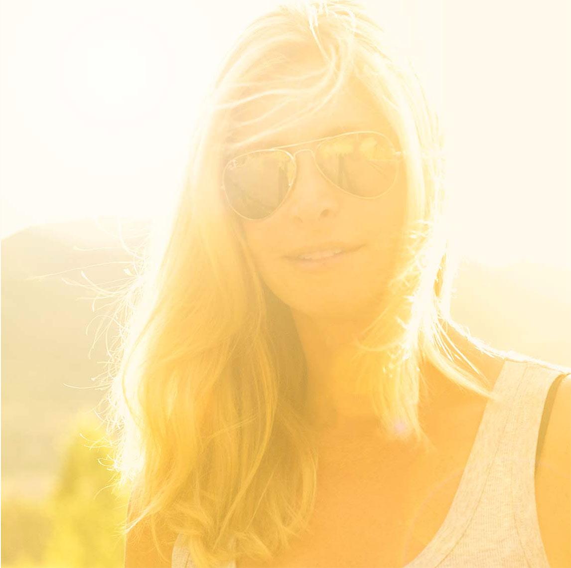 Aspen Portrait Photography