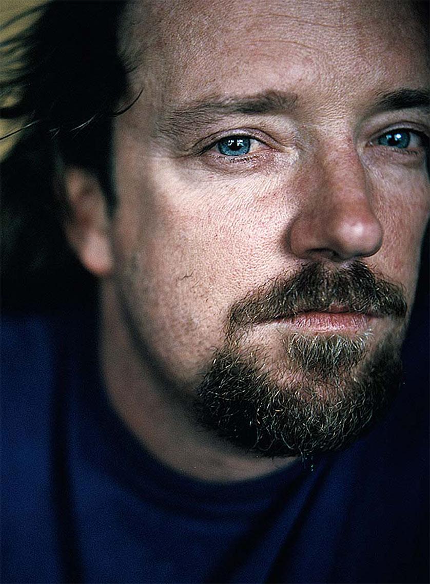 Fine Art Portrait Photography Aspen CO