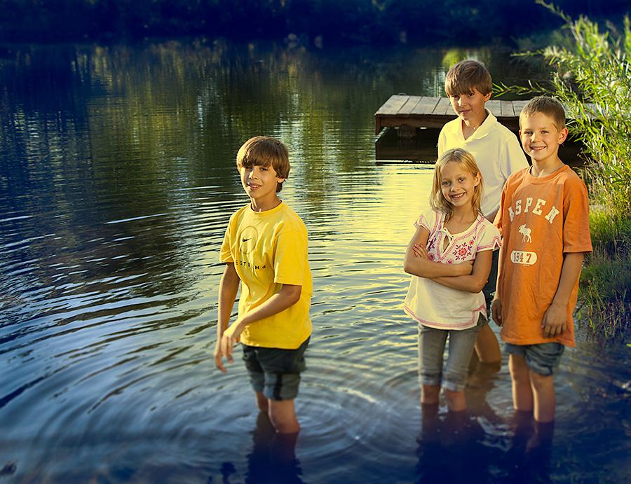 The-Kids.jpg