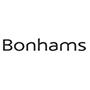 bonhams_logo.jpg