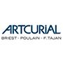 artcurial_1.jpg